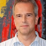 Frank Wildner ist neuer NewTek-Vertriebs-Ansprechpartner