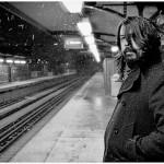 Foo Fighters arbeiten mit Blackmagic-Equipment