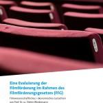 Filmförderung in der Diskussion