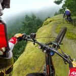 GoPro: Eigene Drohne kommt 2016