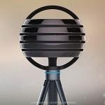 Lytro kündigt Lichtfeld-Lösung für 360-Grad-Videos an