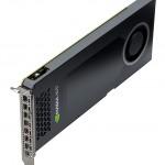 NVidia: Grafikkarte NVS 810