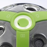 Panono: Profi-360-Grad-Anwender im Fokus