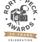 Rory Peck Awards 2015 für Freiberufler aus Irak, Pakistan und Syrien