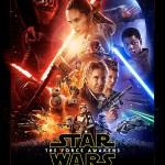 »Star Wars: Episode VII« in Dolby Vision und Dolby Atmos