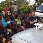 Immersiv-Projekt des ZDF für »Terra X«