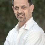 Wolfgang Paul bei Logic Media Solutions