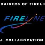 JCI und SGI: Hochleistungs-Netzwerk für Digital Cinema