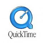 Apple: Quicktime immer populärer