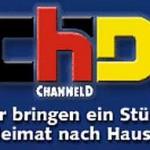 ChannelD erweitert sein Programm