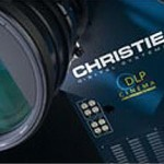 Christie integriert Bildoptimierungs-Decoder