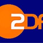 ZDF und Blue Order vereinbaren strategische Kooperation