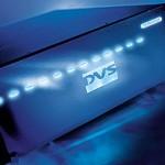 DVS meldet Verkäufe von HDStationRGB und CineControl