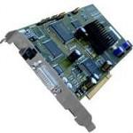 DVC: Neuheiten bei HD-Decoder-Boards
