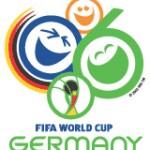 Fußball-WM in 16:9
