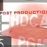News von Online Video 46, Framepool