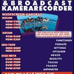 Geballtes Camcorder-Wissen zum Download