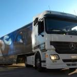 TPC stattet HD-Ü-Wagen mit Fujinon-Objektiven aus