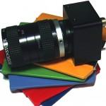 EHD Imaging: SI-1920HD