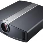 MWA nutzt JVC-Projektor DLA-HD10K