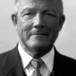 Peter Sibbe scheidet bei JVC aus, Nachfolger wird Engelbert Burgard