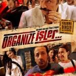 Arri postproduzierte »Organize Isler«
