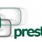 Presteigne und Charter Broadcast fusionieren