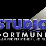 Studio Dortmund produziert mit P2 für Sat.1