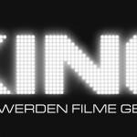 Kino in Deutschland trotzt Fußball-WM und Wetter