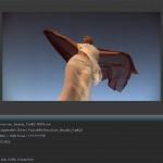 DVS: Kostenlose Version von Spycer