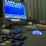 Chroma investiert in Film Master von Digital Vision