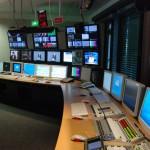 MCI setzt server-basierte Produktionstechnik bei ARD Aktuell um