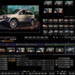 Arri investiert in Film Master und Film Cutter