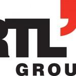 RTL: Entscheidung für HD-Austauschformat gefallen