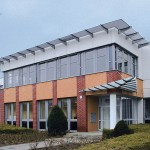 Arri eröffnet Postproduction-Niederlassung in Köln