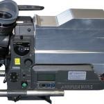 Easylook entwickelt HD-Umrüstung für SR3