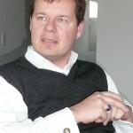 A.F. Marcotec übernimmt Kessler-Vertretung für Deutschland