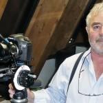 Volker Rodde: Canon 7D mit Leica-Objektiven