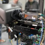 Stereo-3D-Clip in Superzeitlupe und HD realisiert