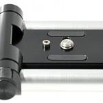 Chrosziel-Zubehör für Canon C300