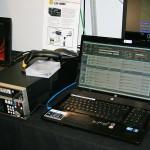 ForA: LTO-5-Archivrecorder