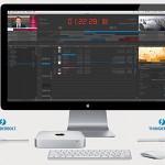 Neue Version von »TV Station in a Mac«