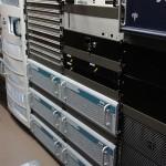 Broadcast Solutions nutzt Axon 3G-Systeme für neue Ano-Ü-Wagen
