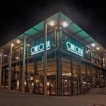 Dolby-Atmos-Sound nun auch in Kinos in Deutschland und Österreich