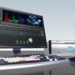 Clipster bietet Mastering mit 48 fps