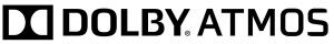 B_1212_Dolby_Atmos_Logo
