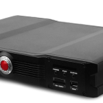 Red liefert 4K-Player »Redray« aus