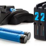 Redrock Micro: neues Rig-Zubehör