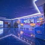 Digitaltechnik in Kinos: Mehr als Projektor und Server