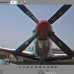 Vegas Pro – nun auch in Stereo-3D